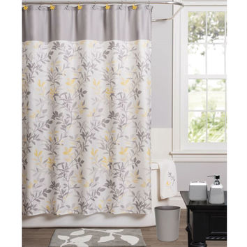 Best Trellis Curtains Products On Wanelo