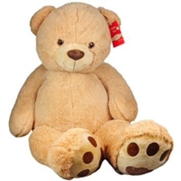Best Made Toys Jumbo Stuffed Animal 52 Inch | Walgreens