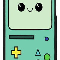 Beemo Iphone 4g Case | fresh-tops.com