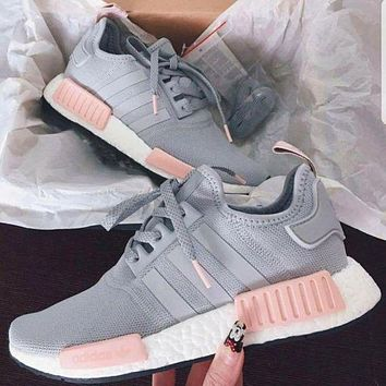 ADIDAS NMD Women's Shoes
