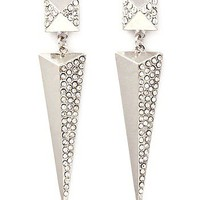 Gloria Earrings | Appealing Boutique