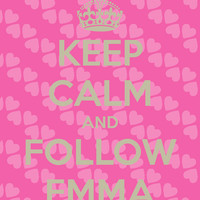 Follow Emma - Google Search