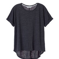 Dolman Tee - Easy Tees - Victoria's Secret