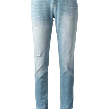 Current/Elliott 'Creekside' Jeans