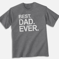 Father's Day T-Shirt, Best Poppy Ever T-Shirts, Shirt, Shirts, Men's Shirts, Men's Tee, Men's T-Shirt