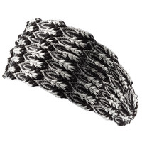 Missoni - Textured Crochet Knit Headband