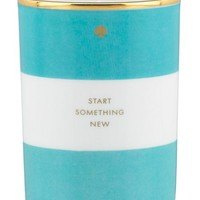 """Scented Candle """"Start Something New"""""""