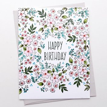 Happy Birthday Builder Clear Stamps Set For DIY Scrapbooking Photo Ablum Craft Decor Transparent Stempels Silicone Seal 2018 New