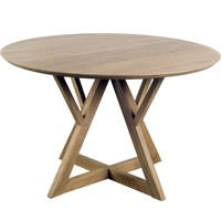 Jennings Dining Table II