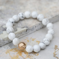 Altar'd State Natural Essentials Bracelets - Bracelets - Jewelry