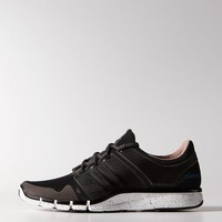 adidas Sequel Climacool Shoes | adidas US