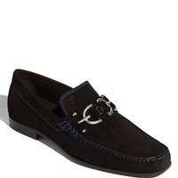 Men's Donald J Pliner 'Dacio II' Loafer,