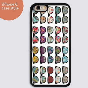 iphone 6 cover,art iphone 6 plus,colorful Glasses IPhone 4,4s case,color IPhone 5s,vivid IPhone 5c,IPhone 5 case