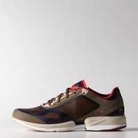 adidas Dorifera Feather Shoes | adidas US
