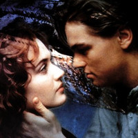 titanic Mini Poster 11inx17in poster