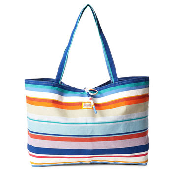 Tote, Canet, Large, Totes