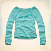 Dixon Lake Sweatshirt