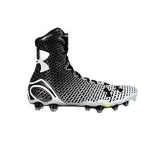 Under Armour Men's UA Highlight MC Football Cleats