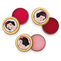 Snow White ''Pies'' Lip Balm Trio by Bésame Cosmetics