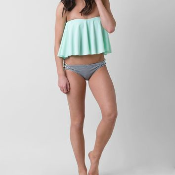 99 Degrees Phoenix Rising Swimwear Top