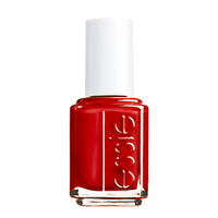 essie nail color, twin sweater set