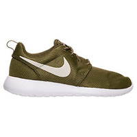 Women's Nike Roshe One Casual Shoes | Finish Line