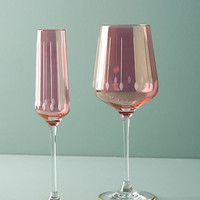 Mattoni Wine Glass