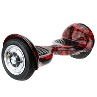 10 Inches Smart Balancing Hoverboards