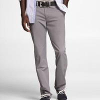 CHINO PHOTOGRAPHER PANT
