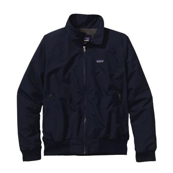 Patagonia Men's Baggies™ Jacket