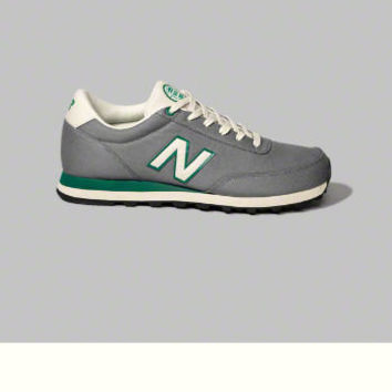 New Balance 501 Sneakers For Men