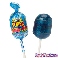 Lollipops and Suckers | CandyWarehouse.com Online Candy Store