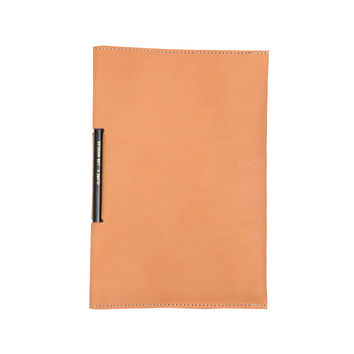 Ipad Mini Notebook Sleeve