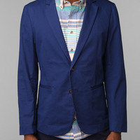 Urban Outfitters - General Assembly Summer Blazer