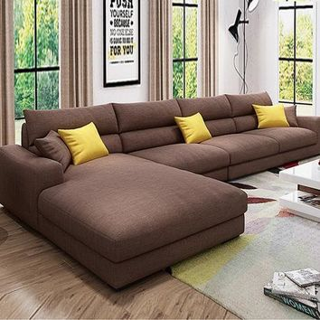 Living Room Sofas Living Room  sofa bed sectioniturenal sofa couch recliner
