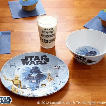 Star Wars™ Tabletop Set