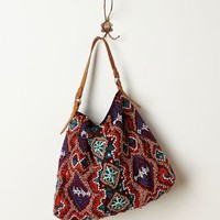Beaded Bricolage Hobo by Holding Horses Assorted One Size Bags