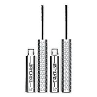 It Cosmetics TIGHTLINE Full Lash Line Black Mascara Primer Duo — QVC.com