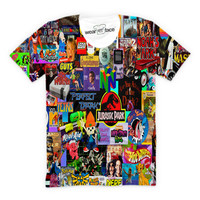 Everything 90's T-Shirt