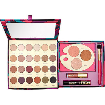 Tarte Tarteist Paint Palette Collector's Set | Ulta Beauty