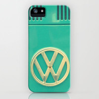 Groovy II iPhone Case by RDelean | Society6