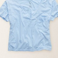 Aerie Women's Made In The Usa Tee