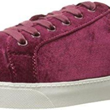 Women's Caprice Sneaker Circus by Sam Edelman