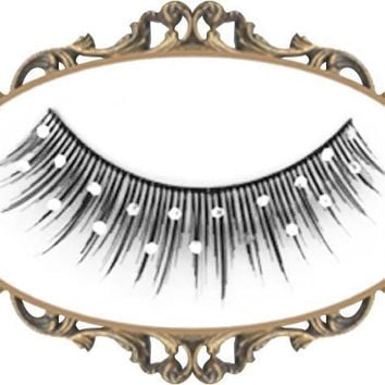 Mambo Queen Tish & Snooky's | GLAM LASHES