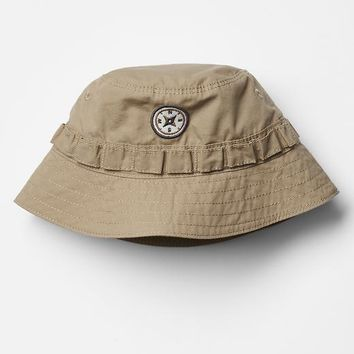 Gap Safari Hat
