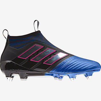 adidas ACE 17+ PURECONTROL Soft Ground