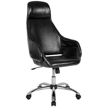 CH-177275 Office Chairs
