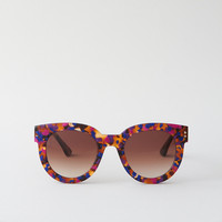 Therapy Sunglasses
