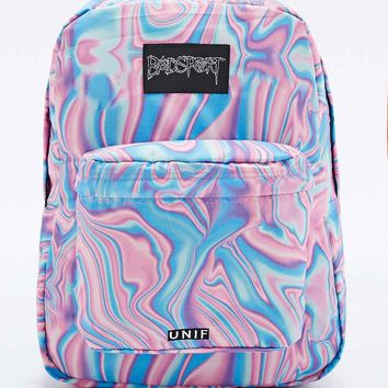 UNIF Badsport Backpack - Urban Outfitters