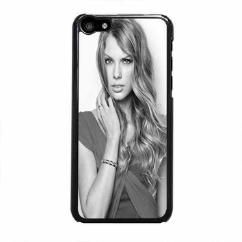 taylor swift 1 iphone 5c 4 4s 5 5s 6 6s plus cases